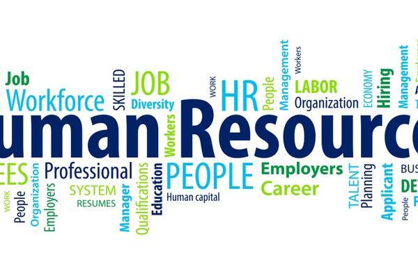 HR apprentice vacancy, University of Oxford