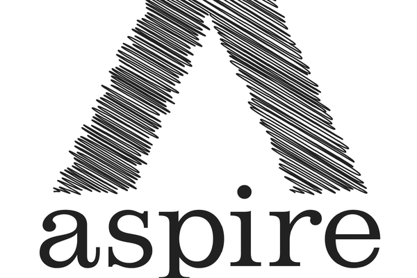 Aspire supported by University of Oxford Levy Transfer