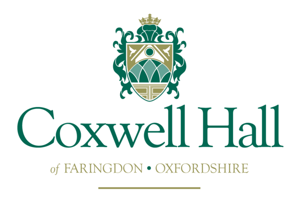 Coxwell Hall