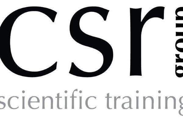 CSR Scientific Training, Apprenticeships at the University of Oxford
