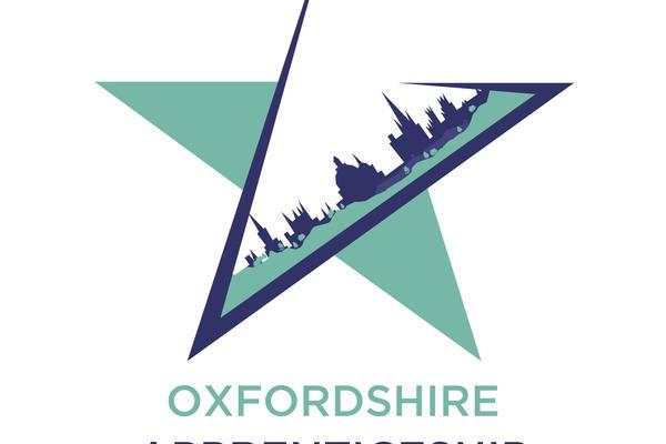 Oxfordshire Apprenticeship Awards 2021